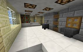 minecraft badezimmer ᐅ großes badezimmer in minecraft bauen minecraft bauideen de