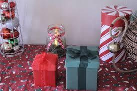 Dollar Tree Christmas Lights Easy And Stress Free Christmas Decorating Ideas Mom Fabulous