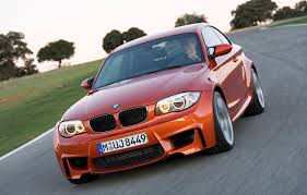 bmw m coupe review bmw 1 series m coupe review pursuitist