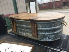 Rustic Coffee Tables Best 25 Water Trough Ideas On Pinterest Barn House Decor Horse