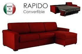 canap d angle convertible rapido canape d angle convertible rapido canap duangle dreamer convertible