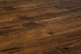 Laminate Maple Flooring Free Samples Lamton Laminate 12mm New England Collection Casco