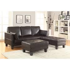 Ikea Ottoman Bed Wildon Home Sleeper Sofa 2 Ottomans Reviews Wayfair Twin Ottoman