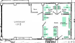 office floor plans templates 30 beautiful office floor plan templates plan home design for