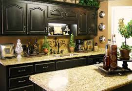 ideas for kitchen themes 60 best kitchen ideas u2013 decor and decorating ideas for kitchen