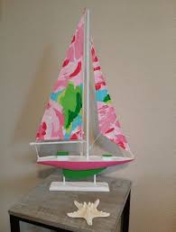 96 best lilly pulitzer images on pinterest lilly pulitzer