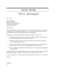 cover letter sle letter cover letter for immigration officer immigration cover letter sle
