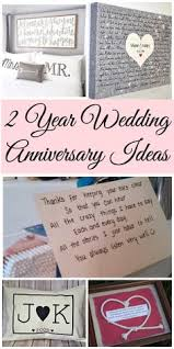 two year anniversary gift ideas 2nd cotton anniversary 12th wedding anniversary silk gift