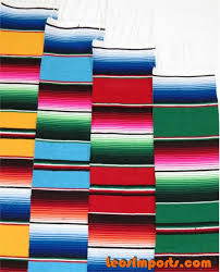 Mexican Table Runner Excellent Mexican Table Runners 93 Mexican Table Runners Wholesale