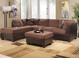 modern furniture kitchener intrigue sample of sofa bed world bewitch sofa lounge in sydney in