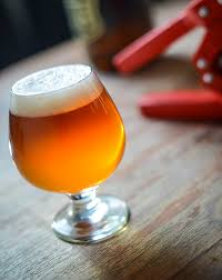 american light lager recipe zane s nz pale ale beer recipe american homebrewers association