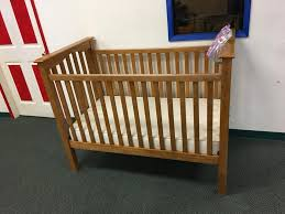 baby furniture kitchener baby furniture kitchener 2018 home comforts