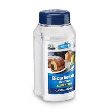 bicarbonate de soude en cuisine cuisine ménage bicarbonate de soude alimentaire henson