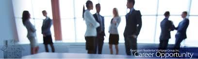 spirit halloween salary bank manager jobs glassdoor