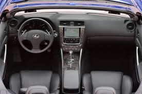 black lexus interior 2007 lexus is250 on lexus is c interior on cars design ideas with