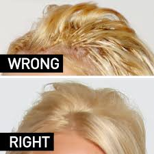 How Do Tape In Hair Extensions Work by 10 Weave Fails You Might Be Making And How To Avoid Them