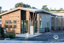Office In A Shed The Facility Del Mar Family Dentistry