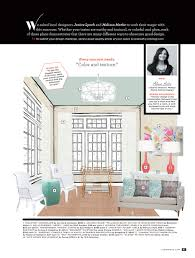 press u2014 melissa mathe interior design
