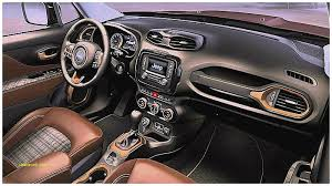 2018 jeep grand wagoneer interior car images jeep cherokee 2018 awesome 2018 jeep grand wagoneer