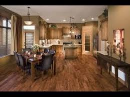 hardwood floors cost engineered hardwood flooring average cost