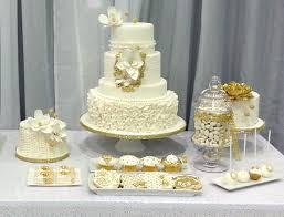 gateau mariage prix gateau de mariage prix meilleur de photos de mariage