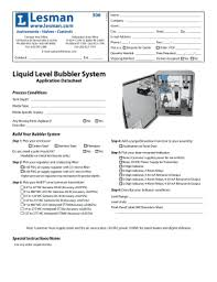 printable avery label template 5160 edit fill out u0026 download