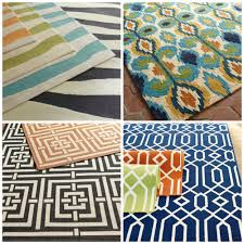 Large Outdoor Rugs Cheap Extra Large Outdoor Rugs Creative Rugs Decoration
