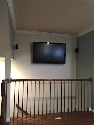 amazing gas fireplace installation all pro chimney service
