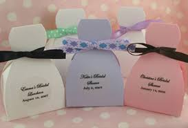 personalized bridal shower favors personalized wedding favor boxes wedding definition ideas