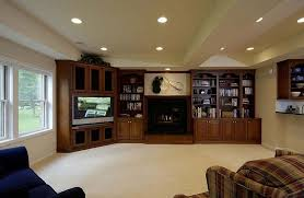 Small Basement Renovation Ideas Basement Remodeling Ideas Gallery Houseofphy Com