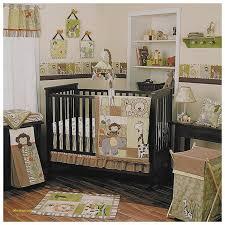 burlington baby burlington coat factory baby cribs fresh 35 best baby images on