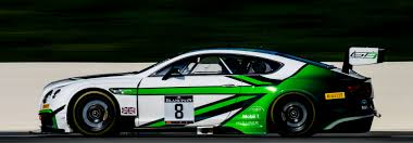 bentley racing green bentley motors website world of bentley our story news 2017