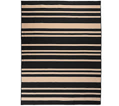 8x8 Outdoor Rug by Barbara King U2014 Outdoor Rugs U2014 Rugs U0026 Mats U2014 For The Home U2014 Qvc Com