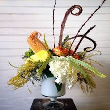 flower delivery rochester ny flower delivery friday favorites gift ideas