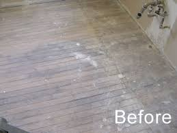 hardwood floor cleaning tn quality carpet cleaning