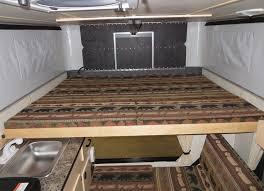 pop up camper mattress natural latex mattress