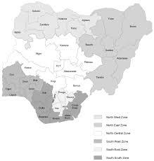 bureau veritas nigeria bureau veritas nigeria 20 images enero 2012 nigeria and gas
