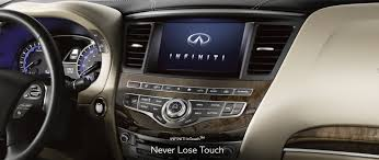 2018 infiniti qx60 colours u0026 infiniti of norwood is a norwood infiniti dealer and a new car and