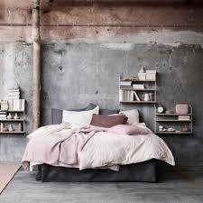 Renovieren Schlafzimmer Beispiele Uncategorized Geräumiges Wandfarben Schlafzimmer Ideen Haus