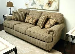 olive couch u2013 tfreeamarillo com