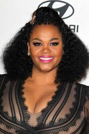 plus size hairstyles for african american women xbxcvbxcvbxcvb 2015 natural hairstyles for black women best