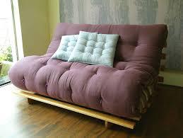 sofa futon sofa cama futon brasil revistapacheco