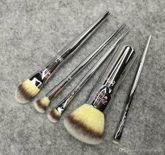 brand makeup brushes it cosmetics brush for ulta 5 style live