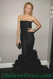 fashion gossip dress blake lively gossip dress gossip