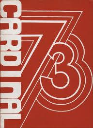 coon rapids high school yearbook 1973 coon rapids high school yearbook online coon rapids mn