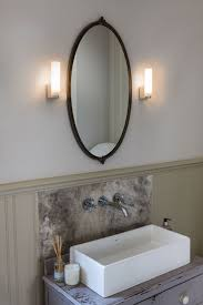 52 best bathroom lighting images on pinterest bathroom lighting