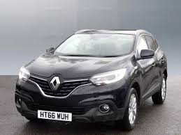 renault kadjar black renault kadjar dynamique nav dci black 2017 02 22 in stockport