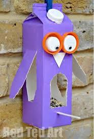 creation avec des rouleaux de papier toilette 347 best activités enfants images on pinterest children diy and