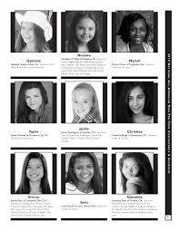 year book national yearbook photo and sponsor list nam nationals