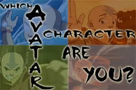avatar character buddytv
